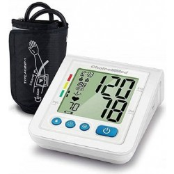 Rossmax X9 »PARR PRO« Professional blood pressure monitor